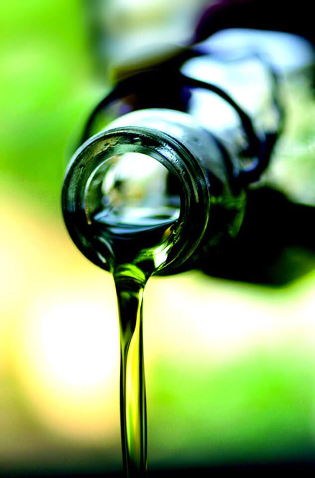 olio-bottiglia